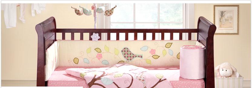 Bananafish Official Site For Banana Fish Baby Bedding
